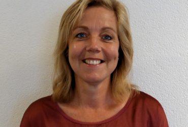 Hedwig Piepenbrink van Tol