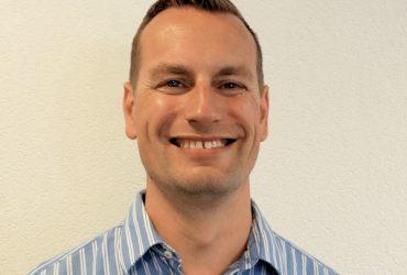 Jasper Kraan