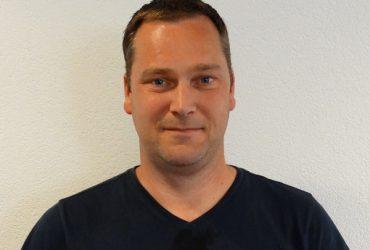 Jeroen Klompmaker