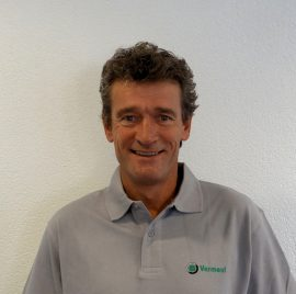 Ronald van Dam